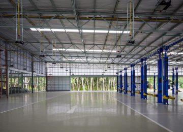 Epoxy-Flooring-Cleveland-Decorative-Epoxy-Flooring-2.jpg