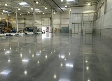 Epoxy-Flooring-Cleveland-Metallic-Epoxy-Floor-2.jpg